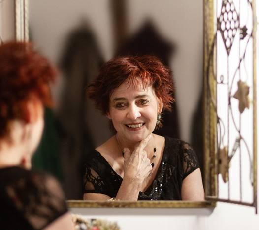 Virginie Gerwig